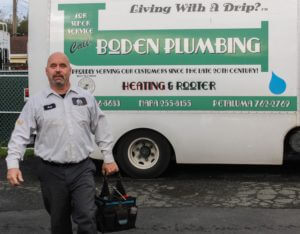 With Your Plumbing And How A Difficult It Might Be To Fix We Re Prepared Not Just Get The Job Done But 100 Satisfaction Guaranteed